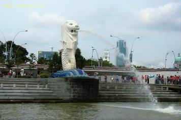 シンガポール滞在費節約の鍵!「宿泊費」を抑える方法は?