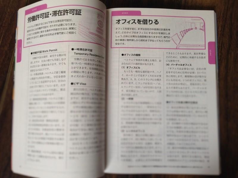 ベトナム大辞典
