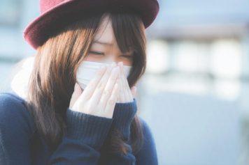 ベトナムのローカル病院に行こう!【風邪でレントゲン!?】