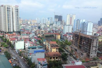 ベトナム人同僚との闘いの日々!?文化の違い、言葉の壁。