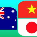 ベトナム・日本・オーストラリアの物価の違いを比べてみました!