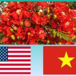 ベトナム・ハノイ民は、オバマ大統領に嫌悪感をいだかないのか!?