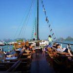 【ベトナム観光】ローラ(@rolaofficial)がインスタグラムに投稿した場所はココ!