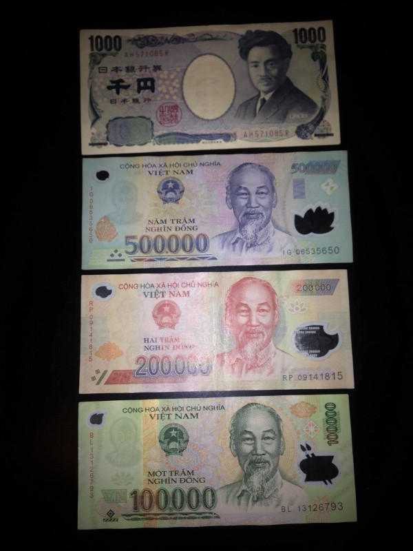 100000vnd