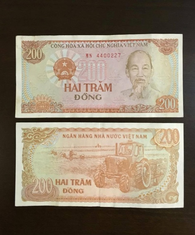 200vnd