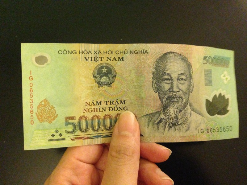 500000vnd