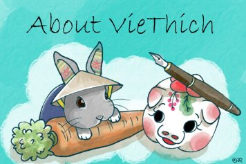 今春VIETHICHは、サイトをリニューアルオープンします!!