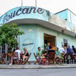 『Boucane』ダナン在住者に人気のカジュアルバーで1杯いかが?