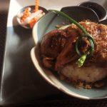 【ダナン】ベトナム料理も食べられるお洒落なレストラン『Runam Bistro』
