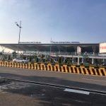 【ベトナム】ノイバイ空港⇔ハノイ市内間のおすすめ交通アクセス2016