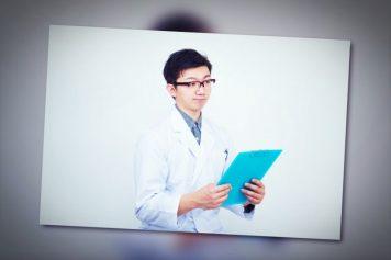 ベトナムのローカル病院に行こう!【膀胱炎で妊娠検査!?】