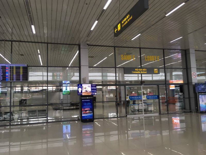 noi bai airport bus (3)