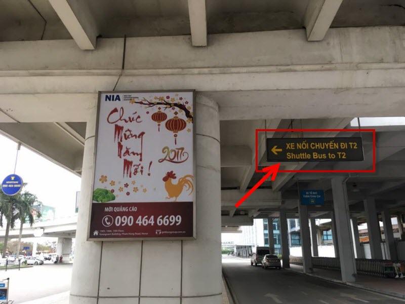 noi bai airport bus (6)