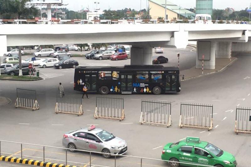 noi bai airport bus (8)