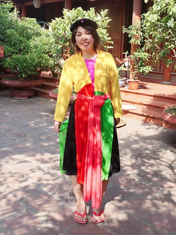 民族衣装 (2)