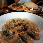 『Luna Pub』ダナン在住者を魅了してやまないイタリアンレストラン