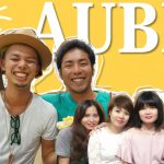 ハノイの日系美容室AUBEヘアデザイナー2人にインタビュー【後編】