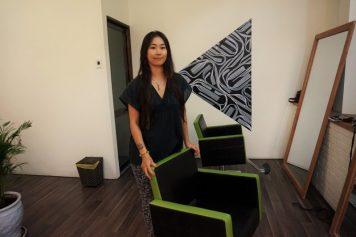 『REMI Hair Salon』ベトナム中部の都市ダナン唯一の日系美容室