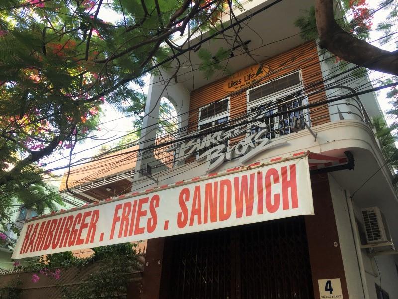 burger bros (4)