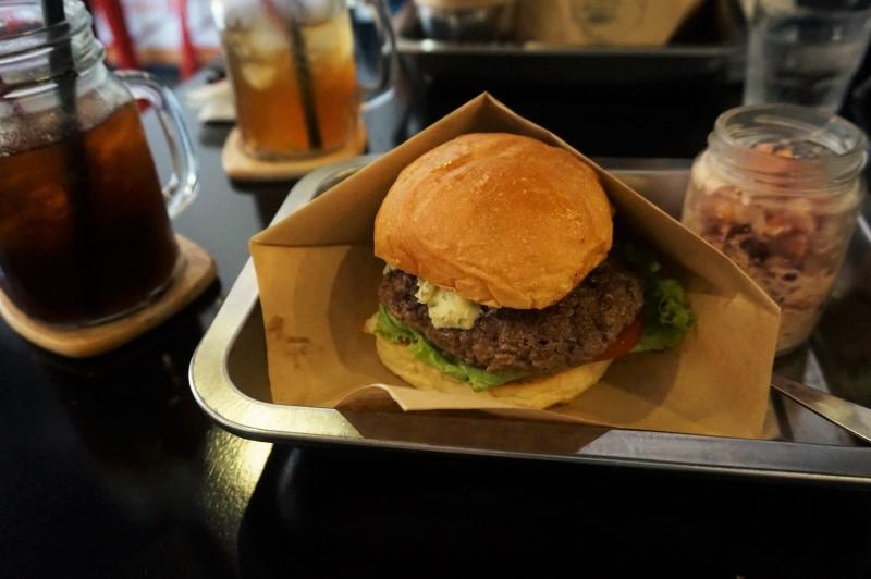 burger-bros