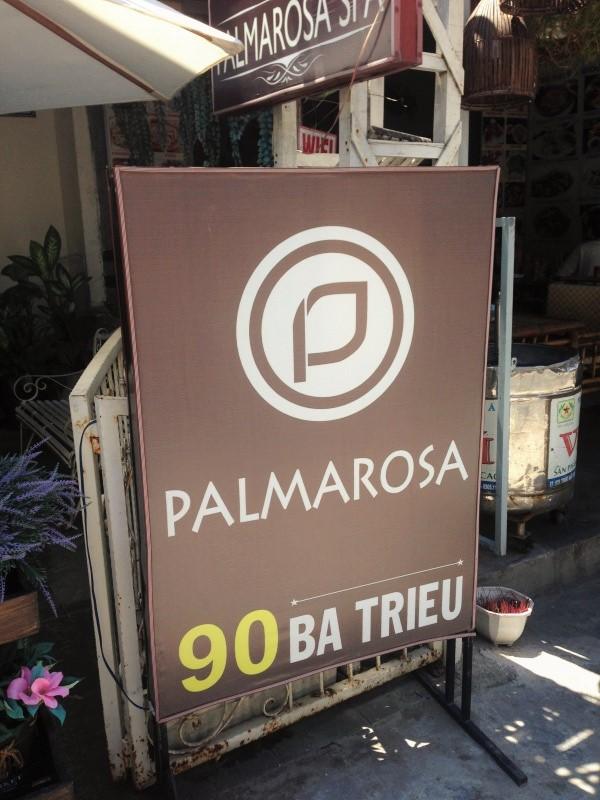 palmarosa (7)
