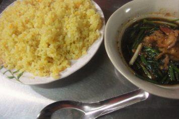 ハノイ在住者が本気でお薦めする魅惑のローカル飯