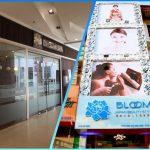 年に1度の大サービス!『Japan Beauty Style』ハノイ上陸2周年キャンペーン