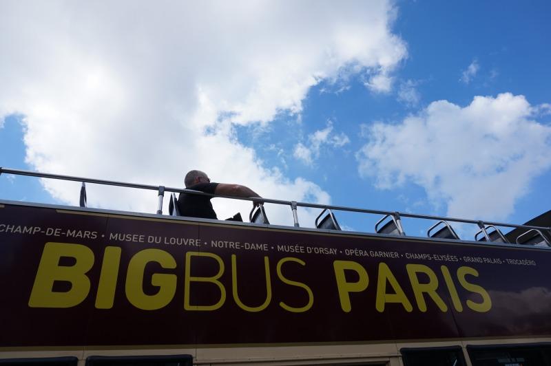 Big bus2
