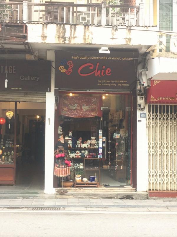 Chie4