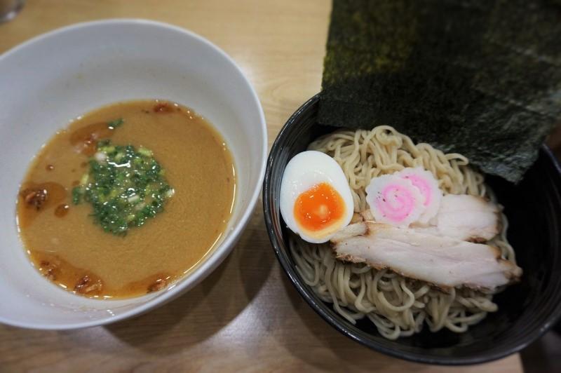 my-oshi-03-2