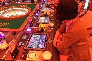 【ハノイ】カジノ初心者ですが、VIP会員のトーナメントに参加しました