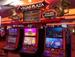 ハノイでカジノを楽しもう!『VEGAS PLAZA』GRAND PLAZA HANOI