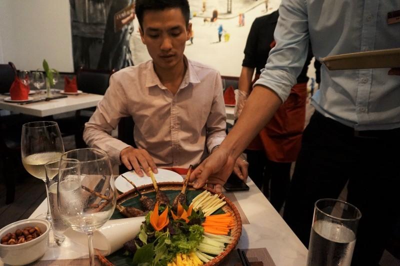 duongs-restaurant-10