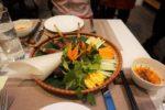 Top Chefのお店『Duong's Restaurant』当サイト限定!お得情報