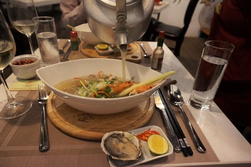 duongs-restaurant-15