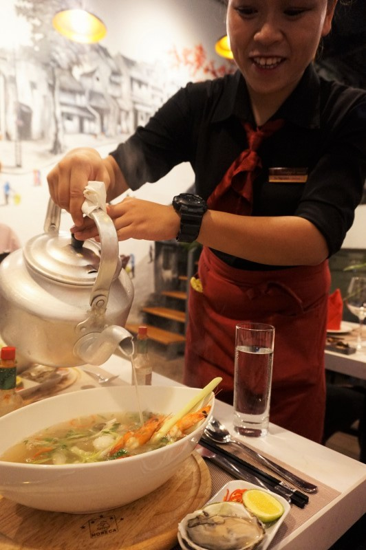 duongs-restaurant-16