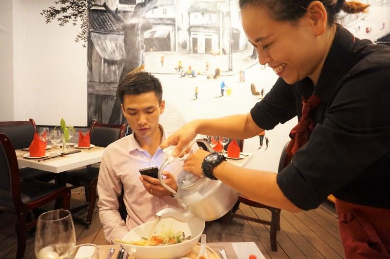 duongs-restaurant-17
