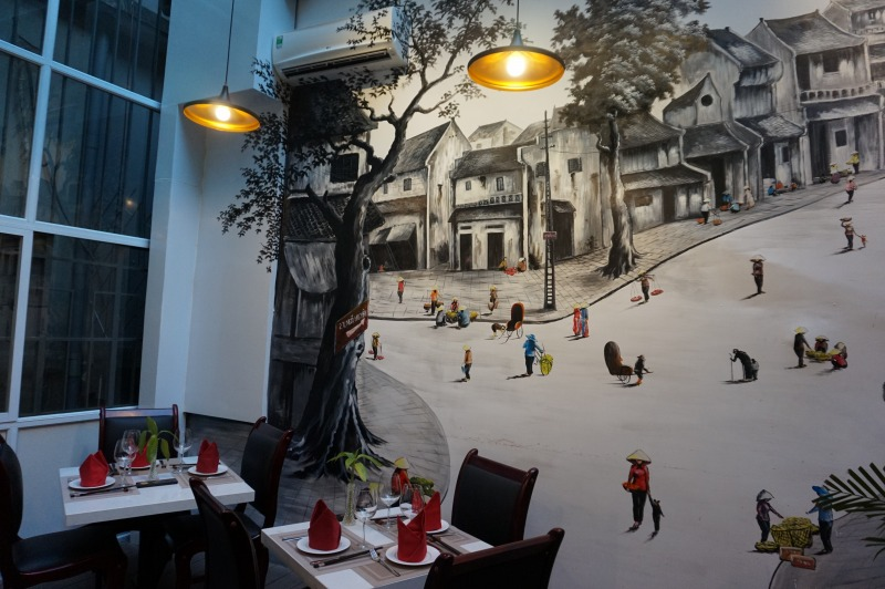duongs-restaurant-2