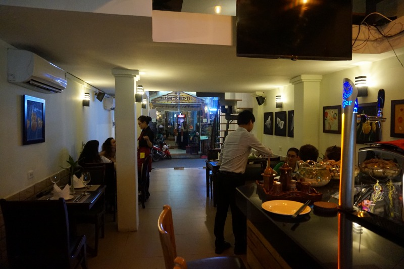 duongs-restaurant-24