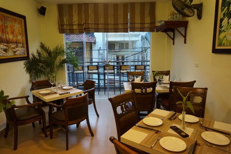 duongs-restaurant-3