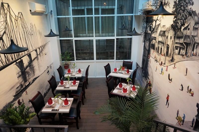duongs-restaurant-6