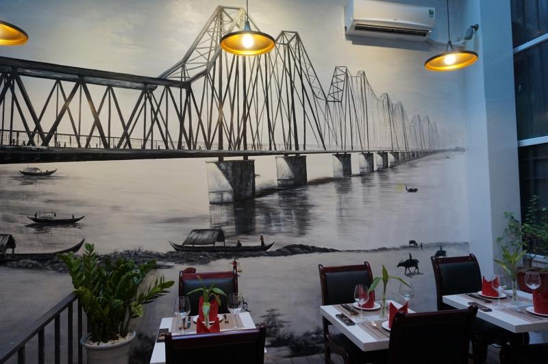 duongs-restaurant