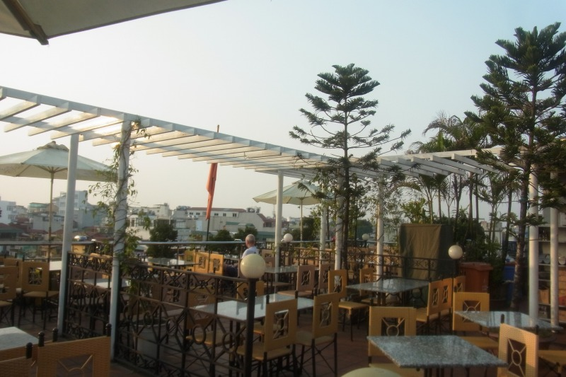 city-view-cafe-4