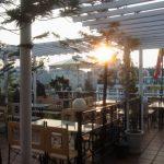 【ハノイのお勧めカフェ①】観光の中心地・ホアンキエムエリア