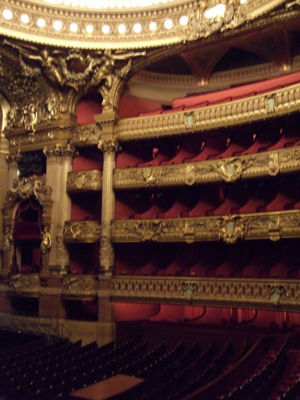 opera-national-de-paris-2