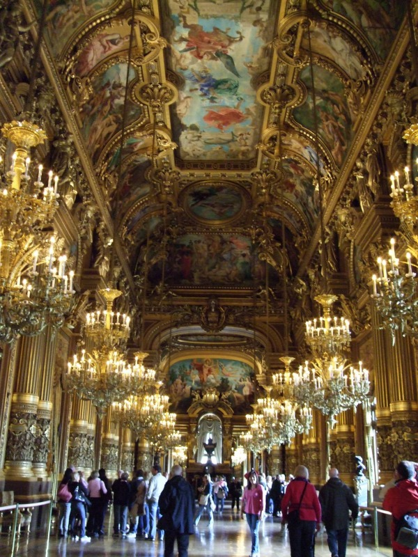 opera-national-de-paris-3