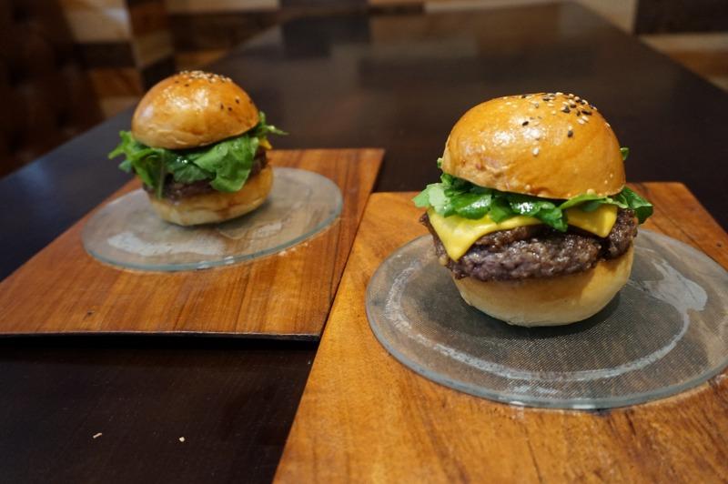 burger-event-12