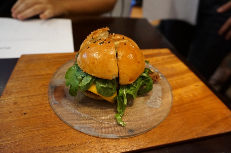 burger-event-13