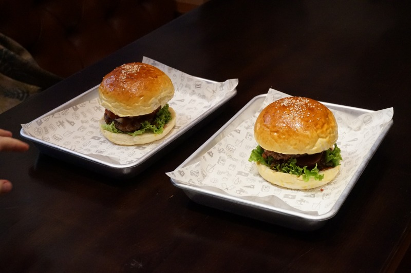 burger-event-14
