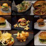ハノイで美味しいバーガーが食べたい人必読!ハンバーガーコンテスト